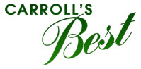Carrol's Best