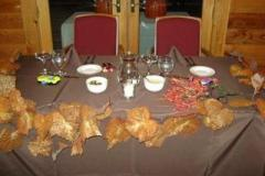 Catering-Pictures-024