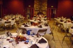 Catering-Pictures-026