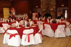 Catering-Pictures-032