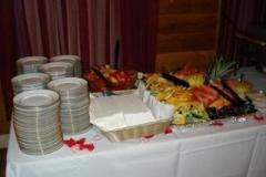 Catering-Pictures-034