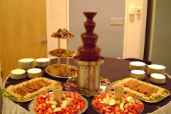 catering-032